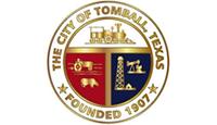 Tomball