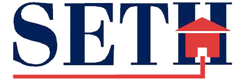 SETH - Southeast Texas Housing Finance Corporation