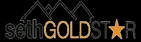 SETH GoldStar