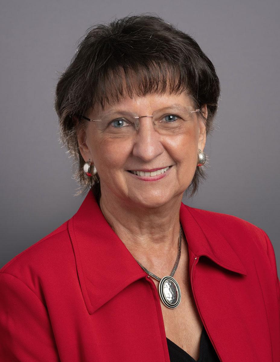 Carolyn Bilski