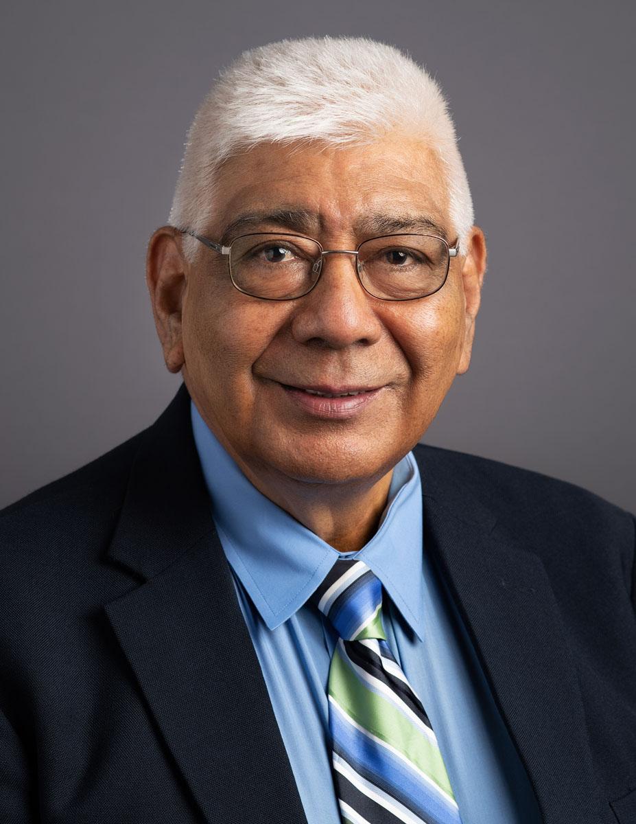 Manuel Escontrias